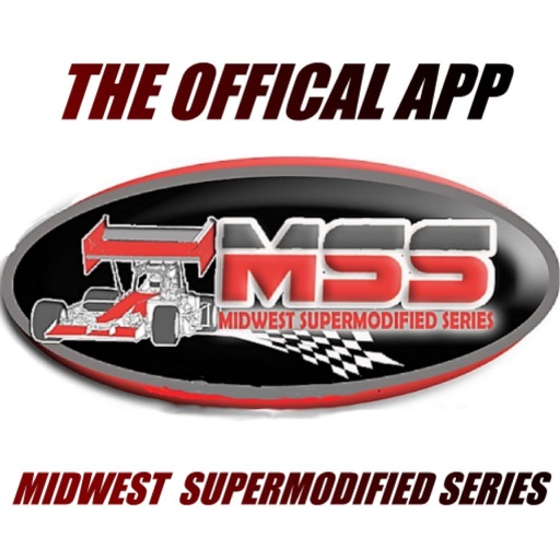 Midwest Supermodfied Series