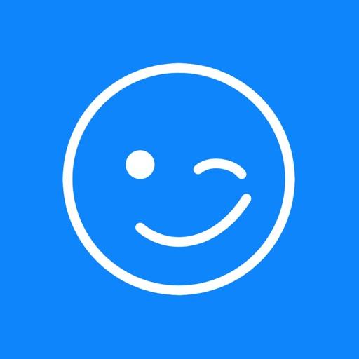 Emoji Camera - unique filters