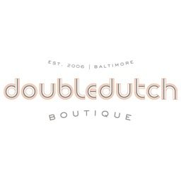 Doubledutch Boutique
