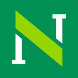 Northwest Bank Commercial