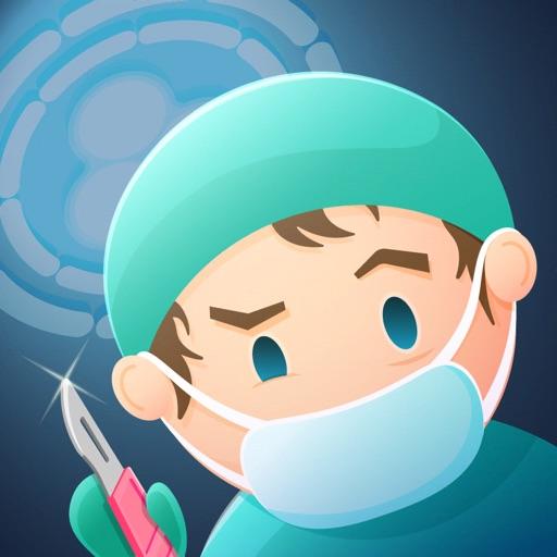 Surgeon Master 3D