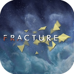 FRACTURE - ONE LINE LINK