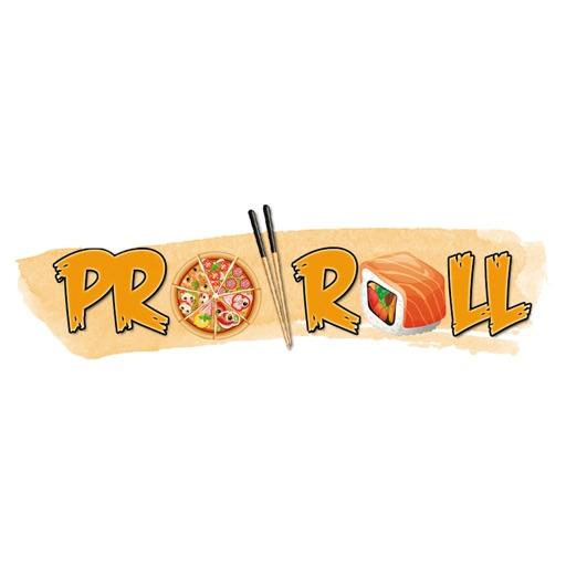 Pro Roll | Краснодар