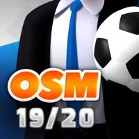Online Soccer Manager (OSM) Hack Online Generator  img