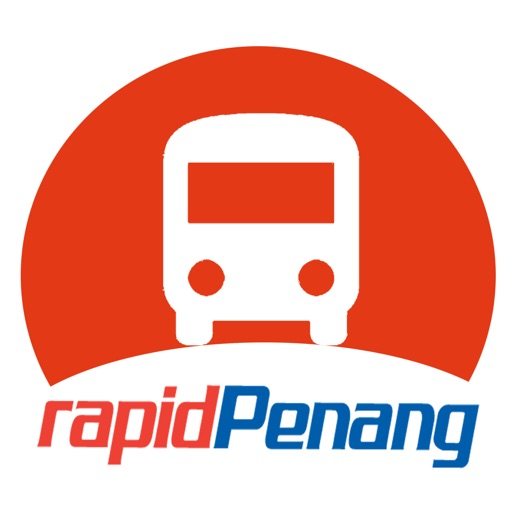 Rapid Penang Journey Planner