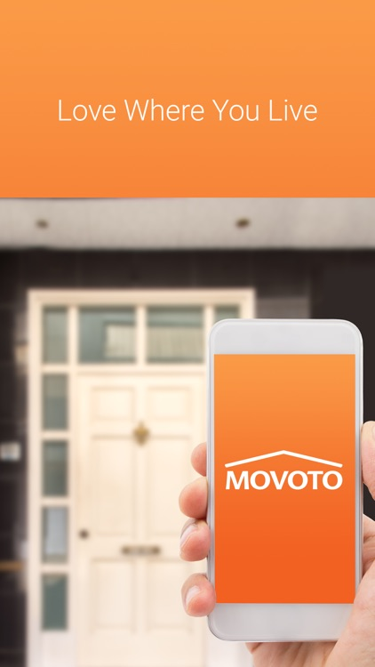 Movoto Real Estate