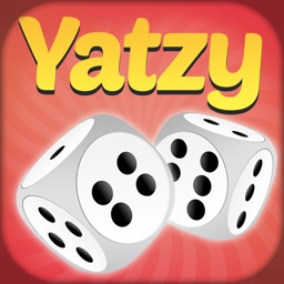 Yatzy : Dice Game Yahtzy 2019