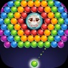 Bunny Pop! - iPadアプリ