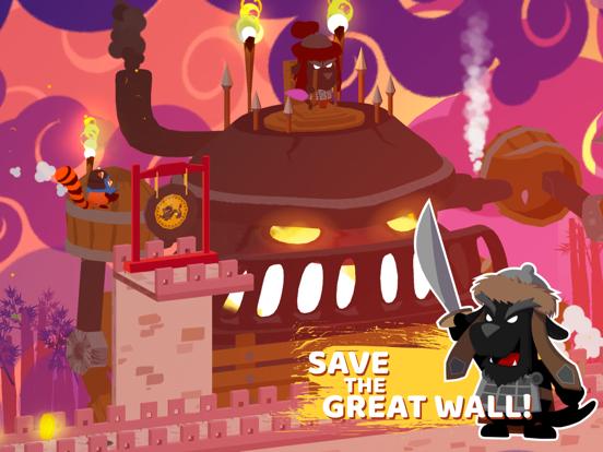 Fire Panda screenshot 17