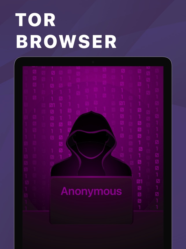 tor browser apple гидра