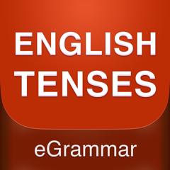 Cours de grammaire anglaise