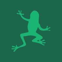 Leap Card App
