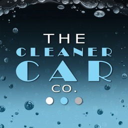 The Cleaner Car Co.