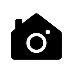 Moneyshot: Property management
