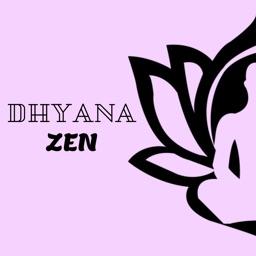 Dhyana - The Zen Guide