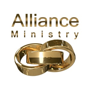 Alliance Ministry