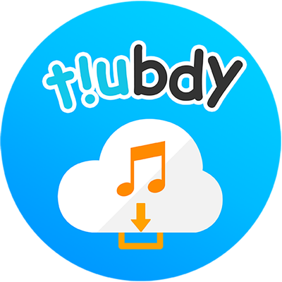 Tubidy Mp3 Audio Streaming App Store Review Aso Revenue Downloads Appfollow