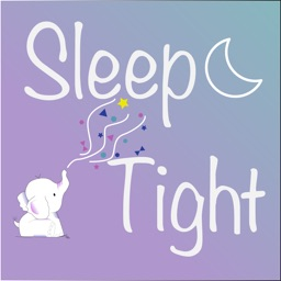 SleepTight-Baby Monitor