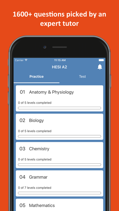 Top 10 Apps like Ultrasound Physics Mock Exams and Test Bank by