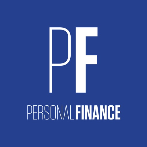 Download Personal Finance SA free for iPhone, iPod and iPad