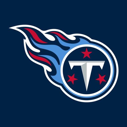 Baixar Tennessee Titans Mobile para iOS