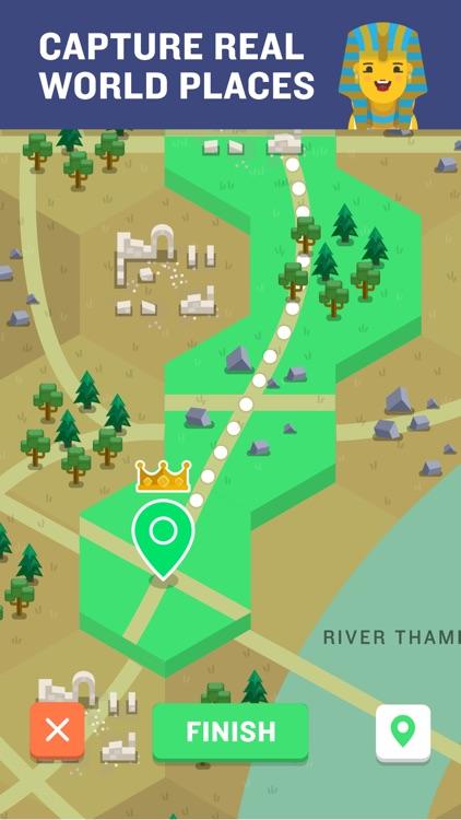 Run An Empire screenshot-5