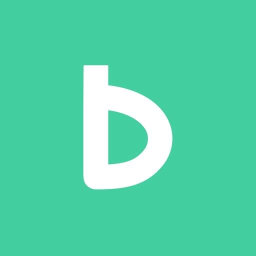 Backlog:チームで使うプロジェクト管理ツール