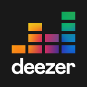Deezer: Music & Podcast Player icon