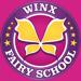 Winx Club: Fairy School Hack Online Generator