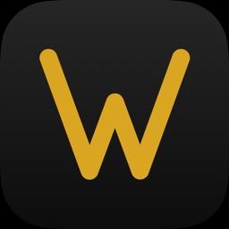 Gold Wallet - Bullion Tracker
