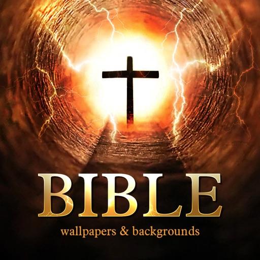 HD Bible Wallpapers