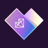NeonMob - Collectible Cards Hack Online Generator  img