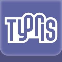 Codes for Typris Type Faster Having Fun! Hack