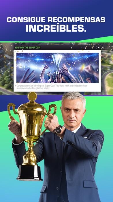 Descargar Top Eleven 2020 para Android