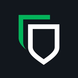 Green: Bitcoin Wallet