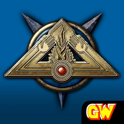 Talisman: Digital Edition icon