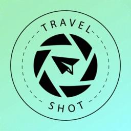 Travel Shot