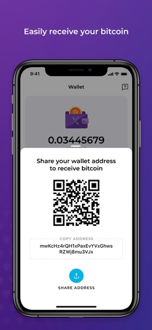 paxful app ios