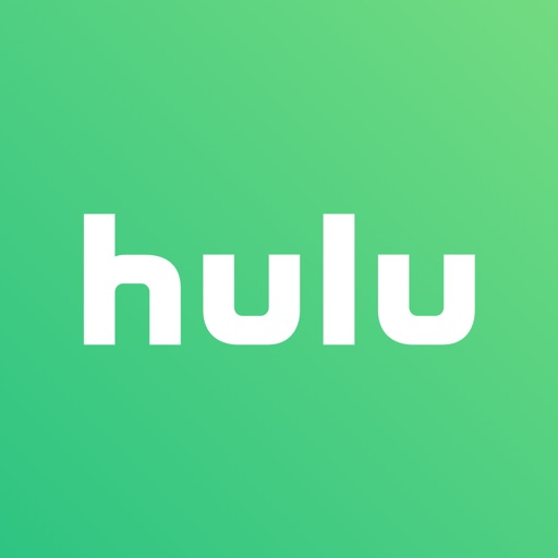 Hulu: Watch TV Shows & Movies image