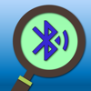 Find My Device - Bluetooth BLE - Bickster LLC