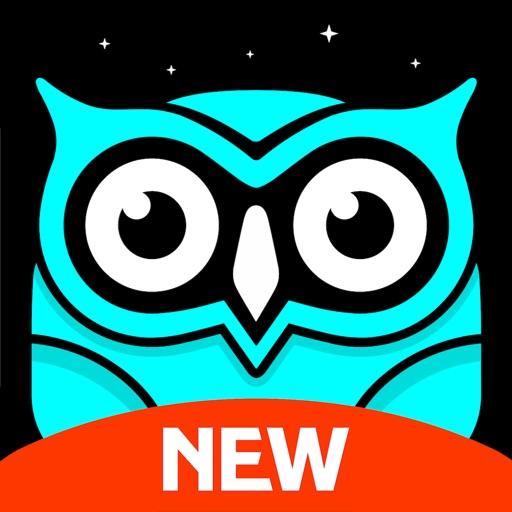 ZegoBird - Online Shopping App