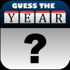 Guess The Year - Ultimate Quiz - iPhoneアプリ