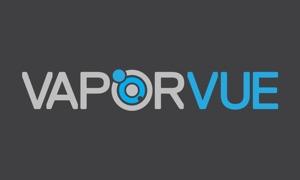 Vaporvue