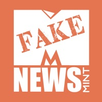 Codes for Fake News Mint Hack