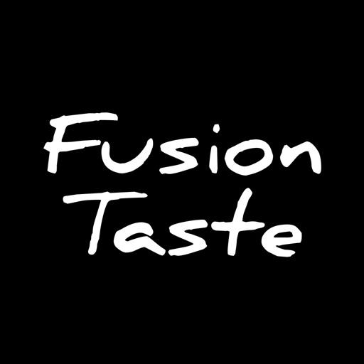 Fusion Taste