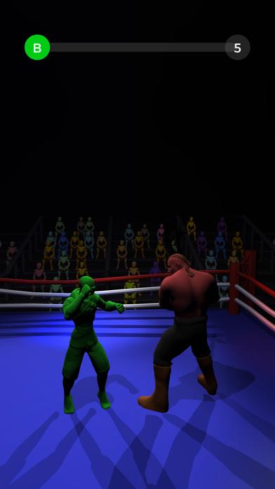 Kung Fu Brawl screenshot 5