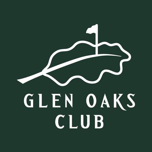 Glen Oaks Club