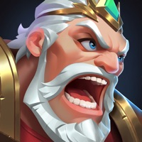 Codes for Castle Glory:Dragon Kingdom Hack