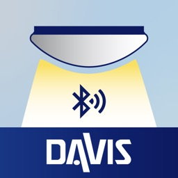 DavisConnect BT