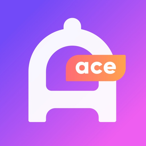 ACE DATE – Live. Chat. Meet.